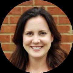 Dr. Kimberly Dawes headshot for Murfreesboro Chiropractor Stones River Chiropractic